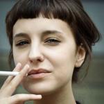 タバコを吸う女はモテない?その理由と注意点を知ろう!