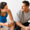回りくどい話をする人の心理や特徴とは?改善する方法は?