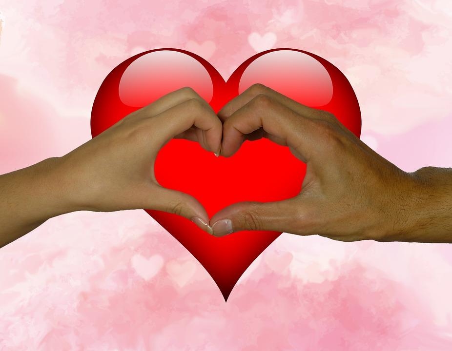 valentines-day-3124846_960_720