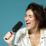 歌がうまくなる方法は?基本的な問題やボイトレ方法を理解しよう!