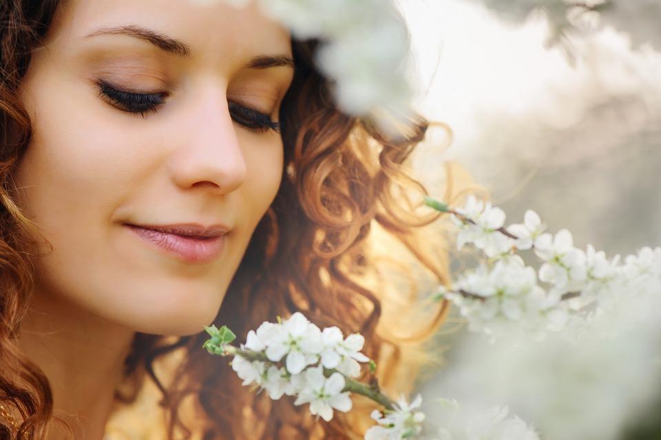 beautiful-3223194_960_720