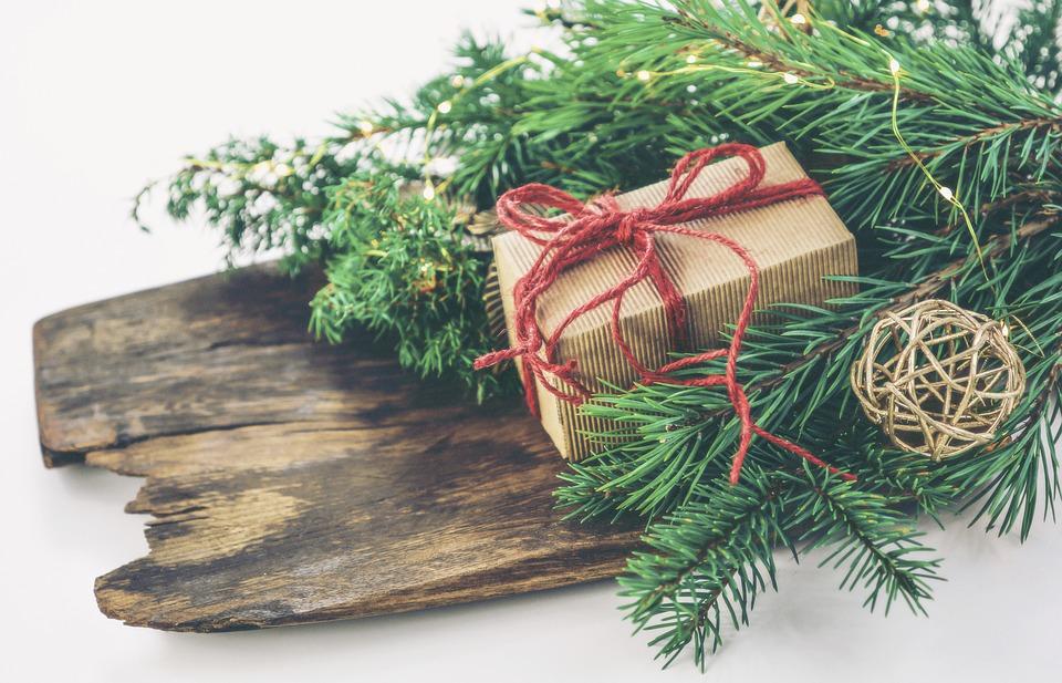 christmas-2991508_960_720