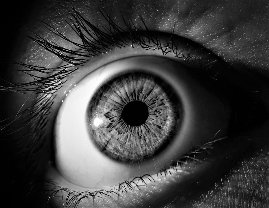 eye-3221498_960_720