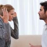 自分の話ばかりする人の心理や特徴を知ろう!対処方法も紹介!