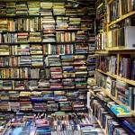 知識を深める方法やメリットを知ろう!本を読んだり年上話を聞くことが大事?