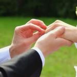 国際結婚の離婚率が高い原因は?どこの国同士のカップルが離婚しやすい?