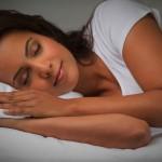 寝るのが好きな人の心理を知ろう!どうしてたくさん寝るの?