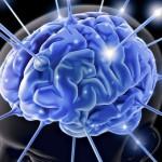 右脳を鍛える方法を知ろう!鍛えること得られるメリットって?