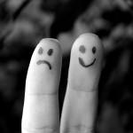 気分の浮き沈みが激しいのは病気?考えられる原因を知ろう!