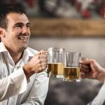 飲み会や宴会での中締めの挨拶のポイント・注意点を紹介!