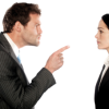 むかつく上司の特徴や性格を紹介!どのように対処すればいい?