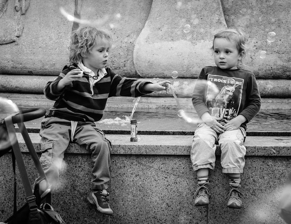 children-862572_960_720