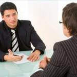 役員面接での逆質問の注意点とマナーを紹介!してはいけない質問は?