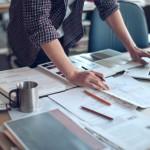 仕事の効率化を図る方法を紹介!業務を効率化するシステムは?