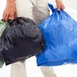 「捨てる技術」とは?物を捨てるコツや得られる効果を紹介!