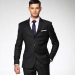 新入社員はスーツの選び方を知っておこう!ビジネススーツと就活スーツの違いは?