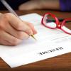 就活で役立つ「趣味」欄の書き方や受け答え方法は?注意点を知ろう!