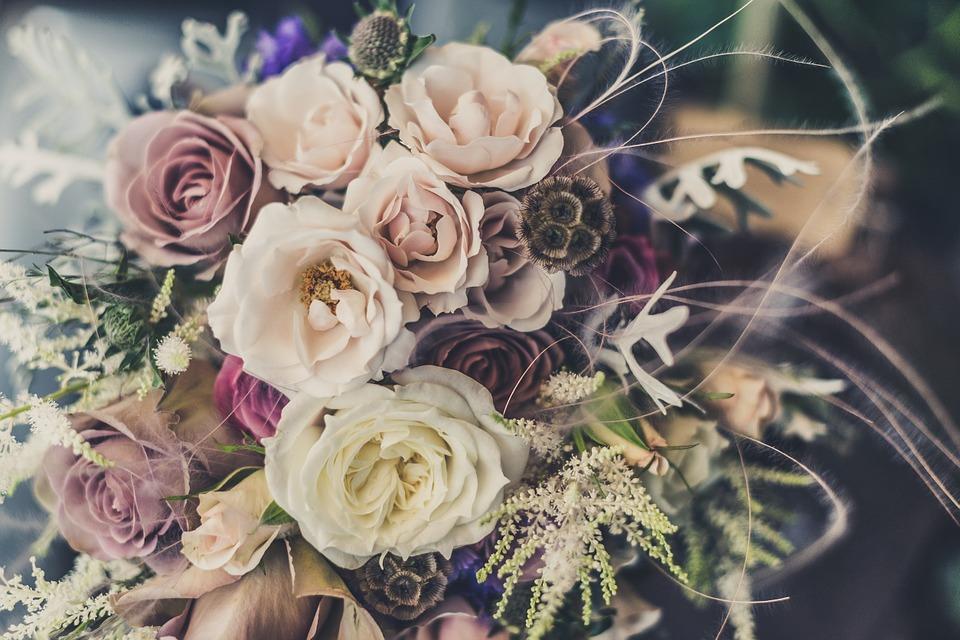 bouquet-691862_960_720結婚式