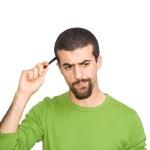 考えすぎる人必見!考えすぎてしまう原因とデメリット、改善方法を紹介!