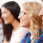 学生と社会人の違いとは?面接で聞かれた時の対処方法を紹介!