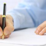「学業以外で力を注いだこと」の履歴書の書き方や答え方を紹介!