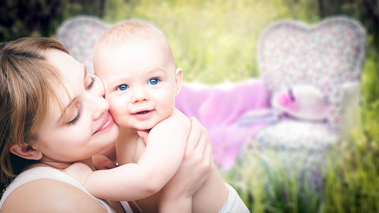 mothers-day-background-3389671_1280
