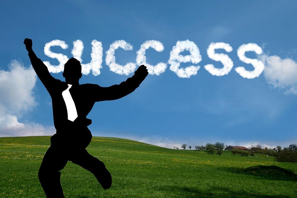 success-538725_960_720