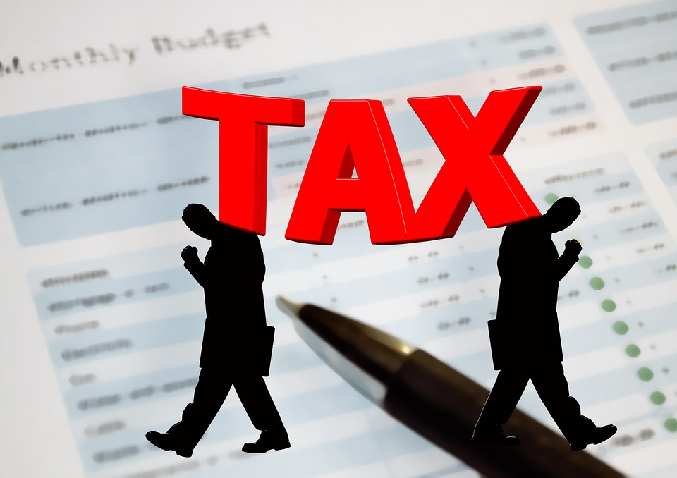 taxes-646512_960_720