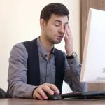 仕事辞めたい病になる原因と克服方法を紹介!