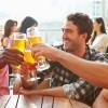 一本締めの挨拶や手締めの方法とは?飲み会や送別会で使える用になろう!