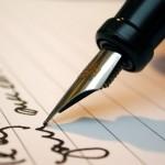履歴書での「卒業見込み」の書き方・使い方を知ろう!
