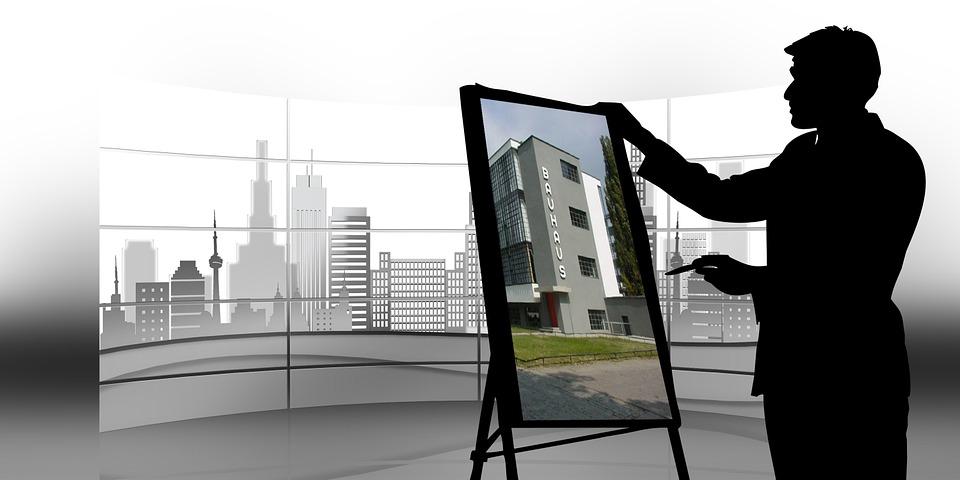 architect-529674_960_720