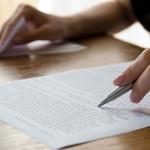 自己評価の書き方とは?事務職や営業職など仕事別の書き方を紹介!