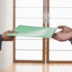 健康診断書は就職・就活に必要なの?取得方法・提出方法を知ろう!