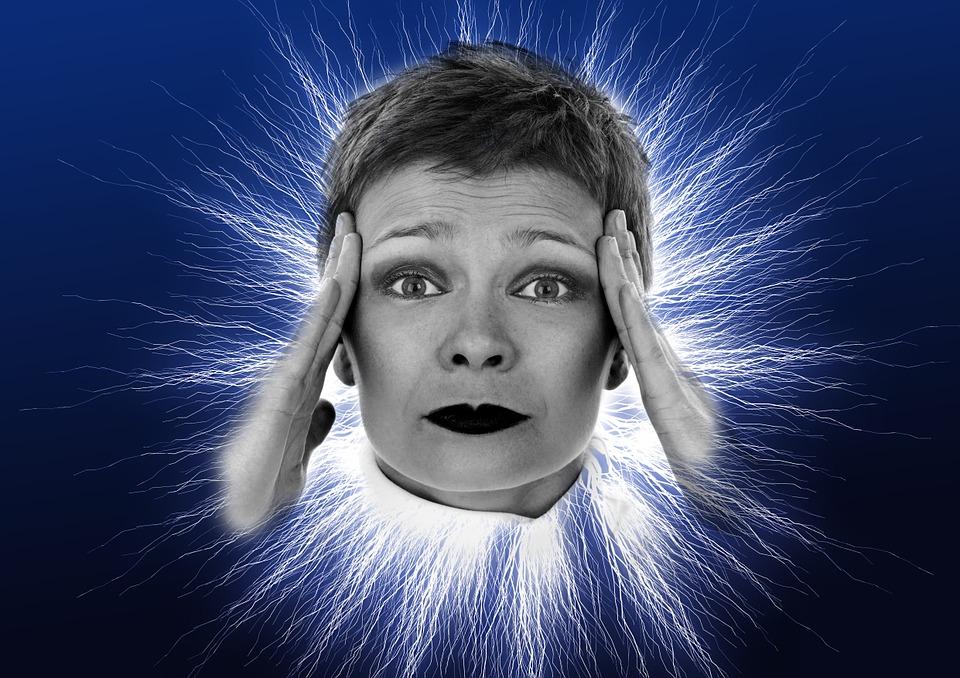 headache-388870_960_720身体が痛い