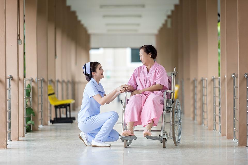 hospital-1822460_960_720