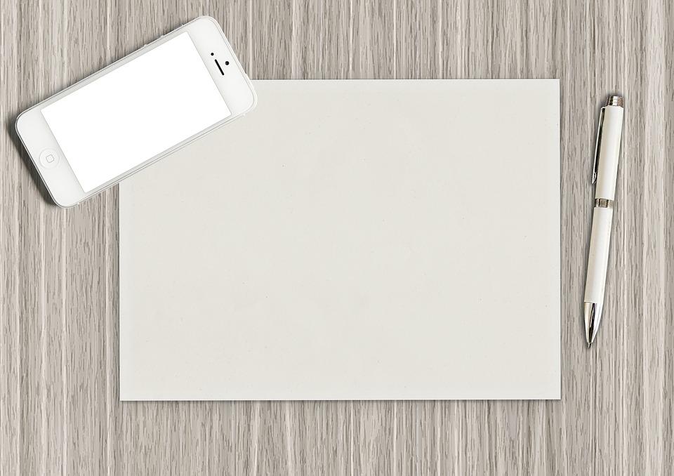 paper-1215551_960_720