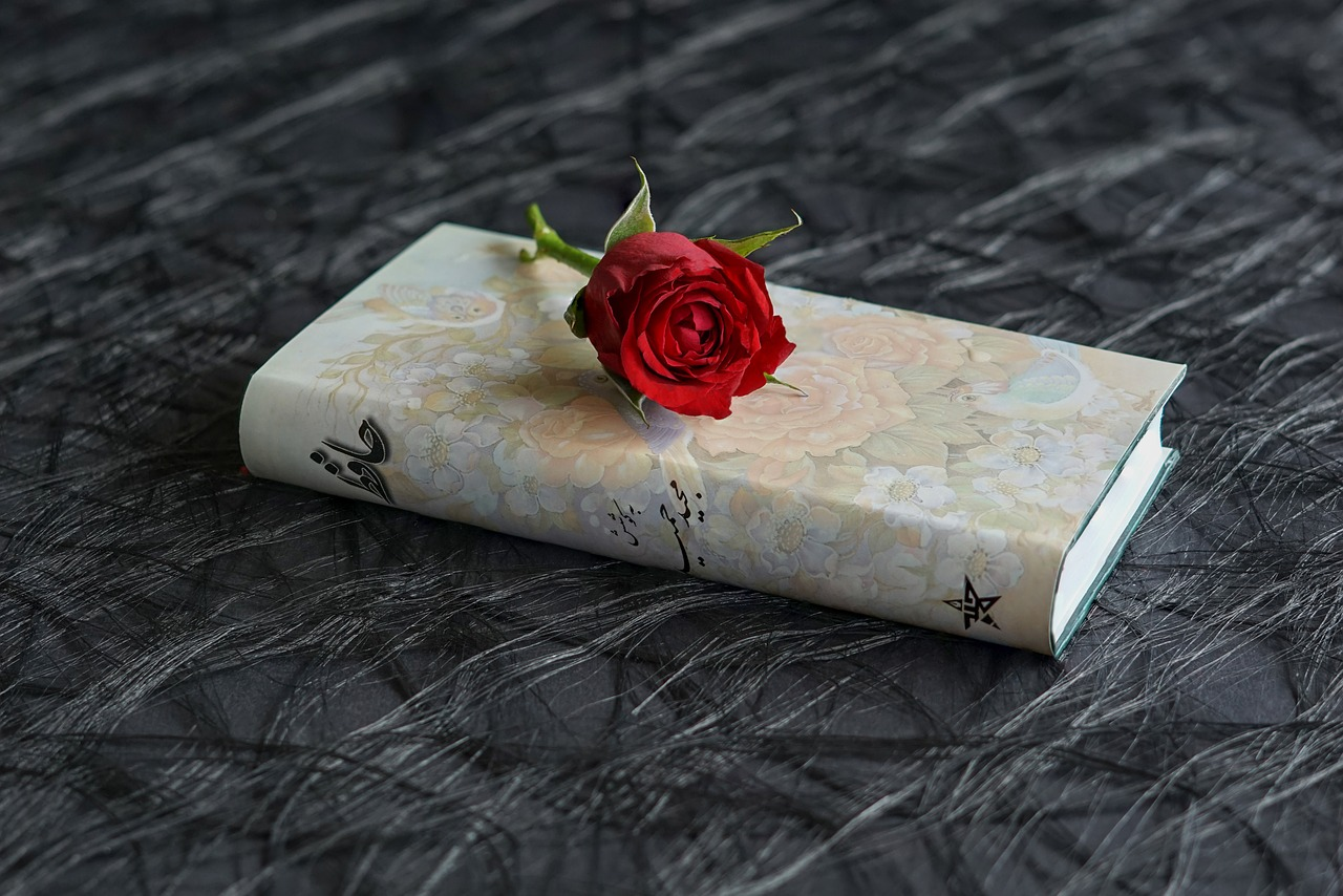 persian-poems-3199610_1280