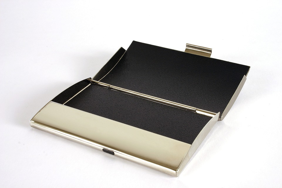business-card-holder-686723_960_720名刺入れ