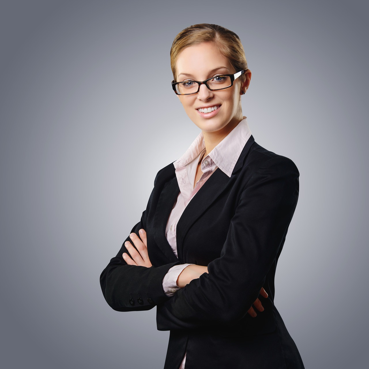 business-woman-2697954_1280