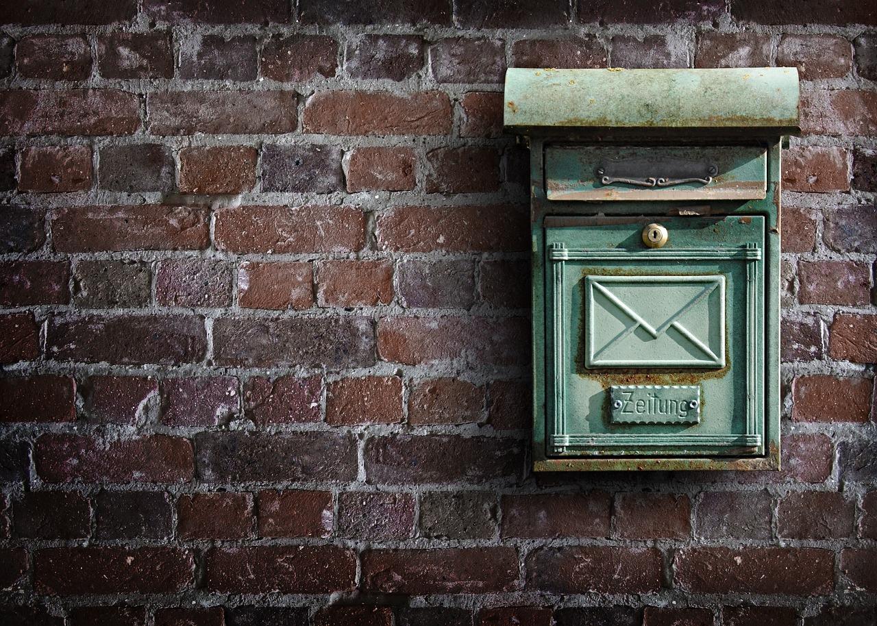 mailbox-1819966_1280