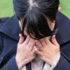 喪に服す期間はどのくらい?してはいけない行動やマナーを知ろう!