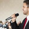 着任の挨拶やスピーチの方法を紹介!メールや挨拶状を送る場合は?