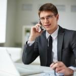 新卒の離職率が高い職業や理由を紹介!転職はしにくくなる?