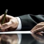 事故報告書の書き方のポイントや例文を紹介!報告書・始末書・顛末書の違いは?