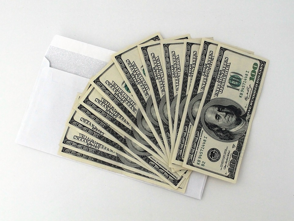 dollars-2439136_960_720封筒お金
