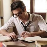 就活で使える「略歴」の書き方を知ろう!文例や仕事別に紹介!