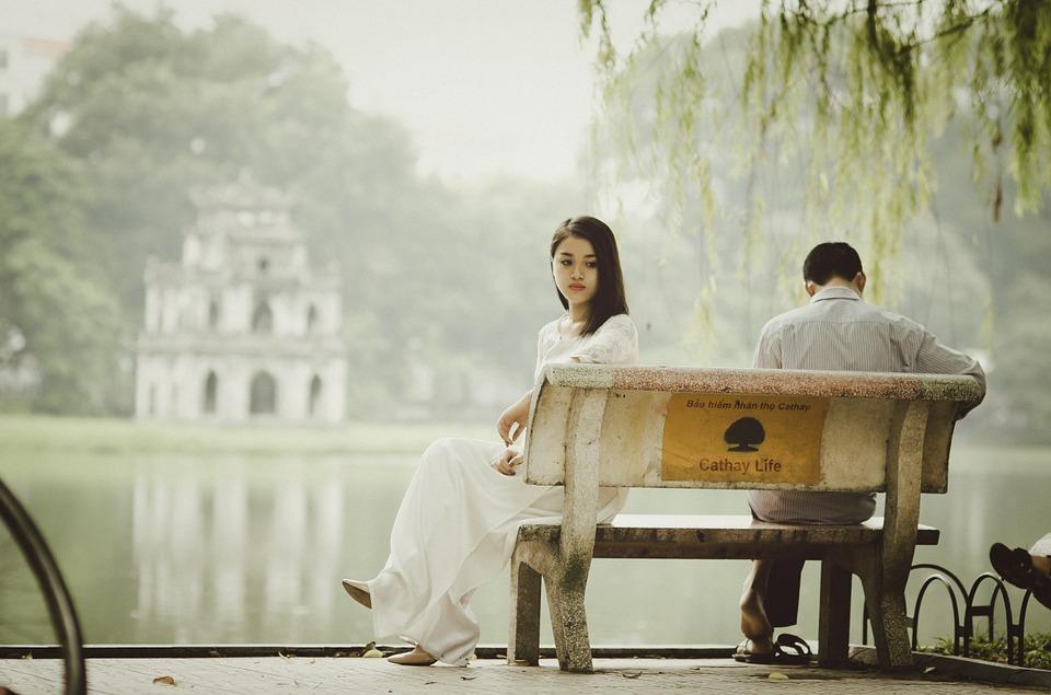 heartsickness-428103_960_720悲しい恋人